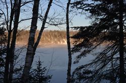 Minnesota winter vacations