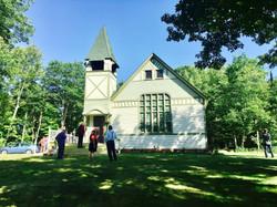 Minnesota weddings