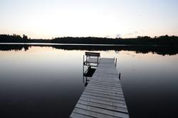 Minnesota fishing locations