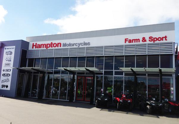 Hampton Motorcycles 2012.jpg