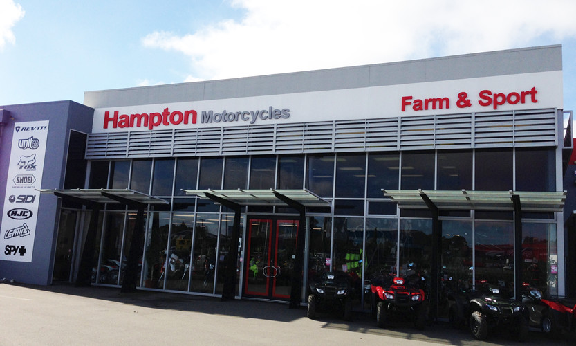 Hampton Motorcycles 2012.jpg