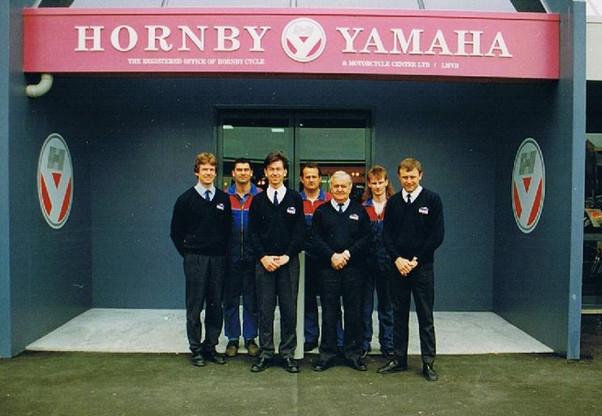 3 Hornby Yamaha 1992.jpg