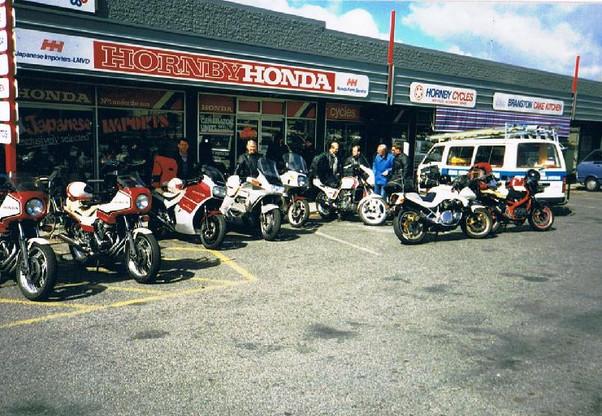 1 Hornby Honda 1990.jpg
