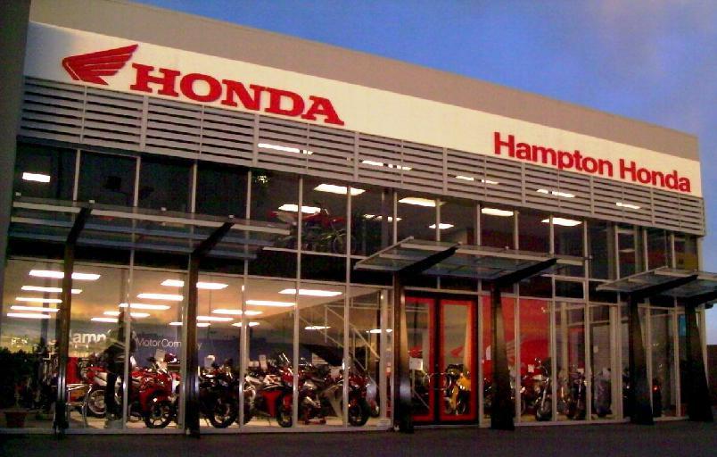 Hampton Honda 2008.jpg