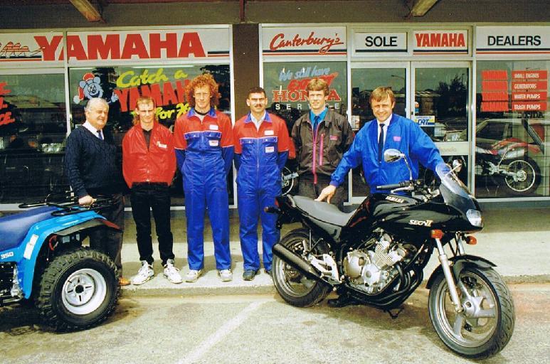 2 Hornby Yamaha 1991.jpg