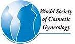 world-society-of-cosmetic-gynecology.jpg