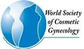 world-society-of-cosmetic-gynecology.jpg
