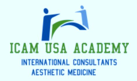 ICAM-USA-ACADEMY_.png
