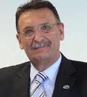 dr-gustavo-leibaschoff.jpg