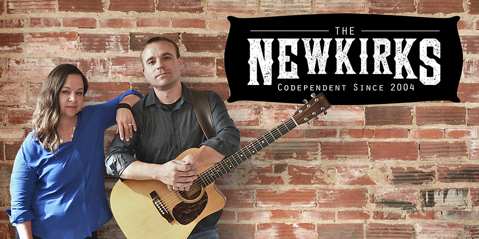 Country Night with Bob Kamler, The Newkirks and Ryan Manuel