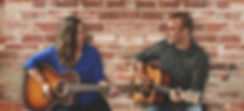 The Newkirks - original country music