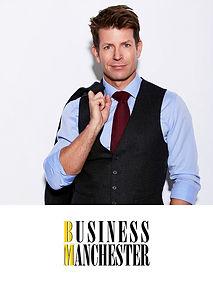 business-manachester.jpg