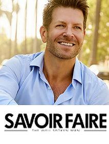 Savoir-Faire-Issue3.jpg