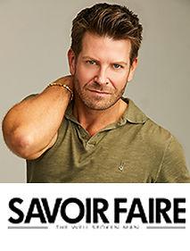 Savoir-Faire-Issue2.jpg