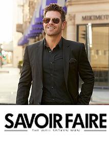 Savoir-Faire-Issue.jpg