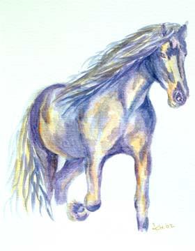 Prance-Horse-Painting.jpg
