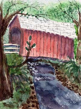 Covered-Bridge-Landscape-Painting.jpg