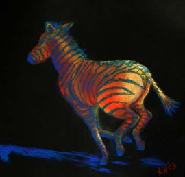 Midnight-Run-Zebra-Painting.jpg