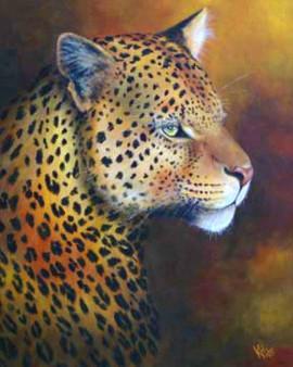 Leopard-Painting-Bust-Portrait.jpg