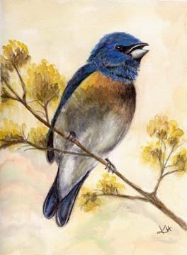 Spring-Song-Blue-Bird-Painting.jpg