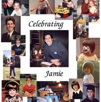 Jamie_Collage.jpg