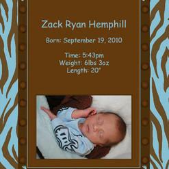 Zack_Birth_Announcement.jpg
