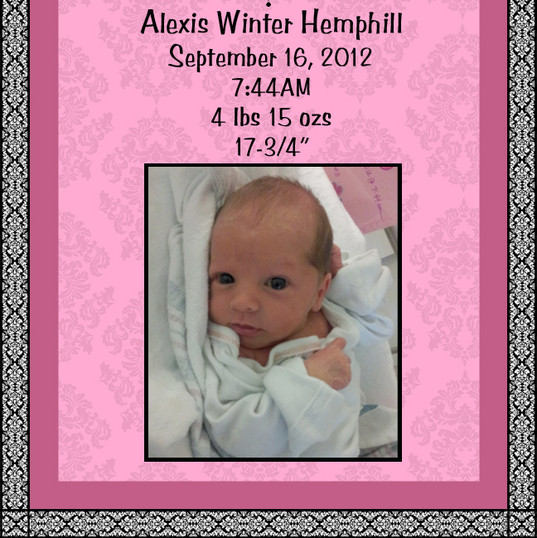 Alexis_Birth_Announcement.jpg