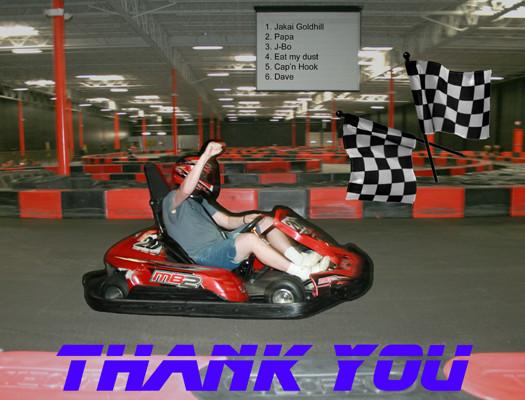 MB2_Raceway_Thank_You_Card.jpg