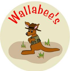 Wallabee-Logo.jpg