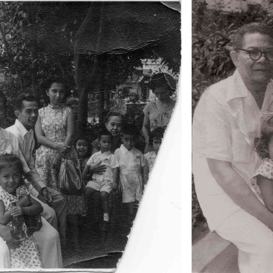 Rose_Grandfather_Photo_copy.jpg