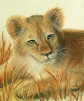 Lion-Cub-Painting-Bust-Portrait.jpg