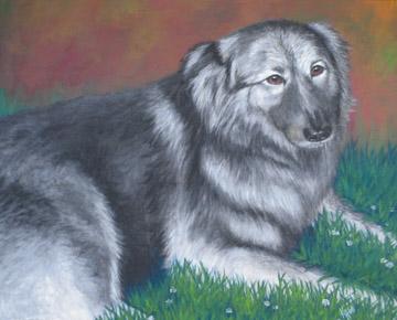 Lindsey-Mae-Dog-Painting-Pet-Portrait
