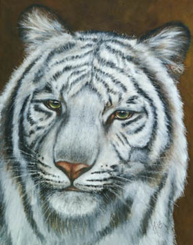White-Tiger-Painting-Bust-Portrait.jpg