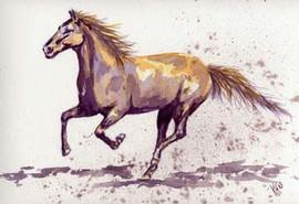 Free-Spirit-Horse-Painting.jpg