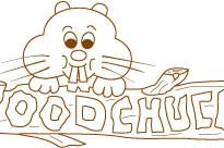 Woodchuck-Logo.jpg