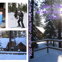 DVD-Cover-Lake-Tahoe-Winter.jpg