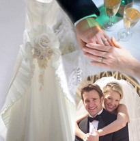 Wedding_DVD_Label.jpg