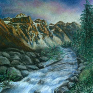 Mountain-Stream-Lanscape-Painting.jpg