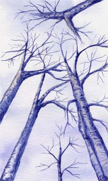 Blue-Winter-Trees-Landscape-Painting.jpg