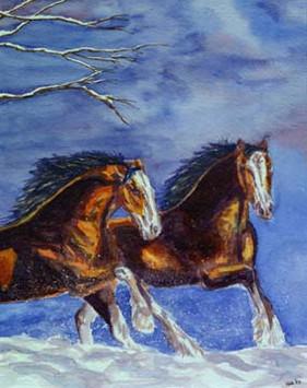 Winter-Dash-Horse-Painting.jpg