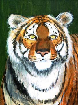 Tiger-Eyes-Painting-Bust-Portrait.jpg