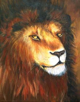 Courage-Lion-Painting-Bust-Portrait.jpg
