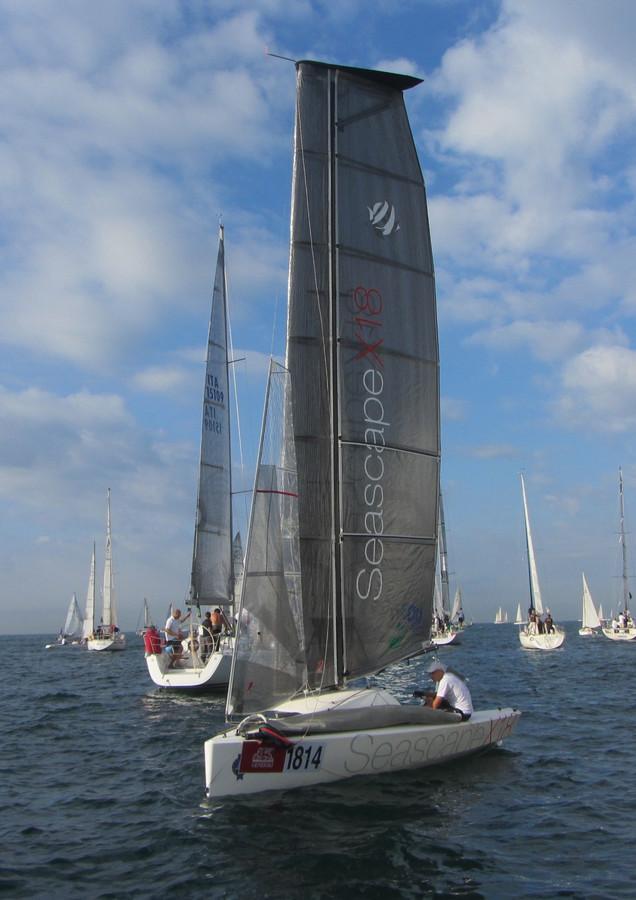 Seascape/Omer (Ori) Wing-Sail.jpg