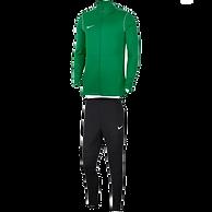 Nike-Park-20-Herren-Trainingsanzug_Farbe