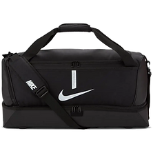 Nike-Academy-Team-Hardcase-Duffel-Bag-La
