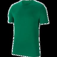 Nike-Park-20-Herren-T-Shirt_Farbe_PINE-G