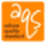 AQS Logo.jpg