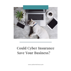 Could Cyber Insurance Save Your Business?
