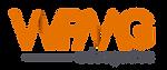 Logo WMPG Vetorizada-01.png