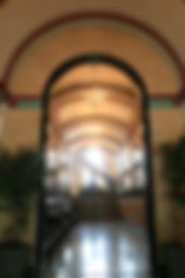 inside lg.jpg